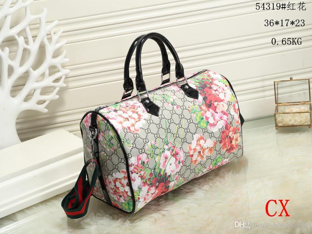 sac chaud vente sacs à bandoulière messager crossbody femmes sacs à main de luxe concepteur chaîne de bonne qualité PU sacs à main en cuir dames sac à main