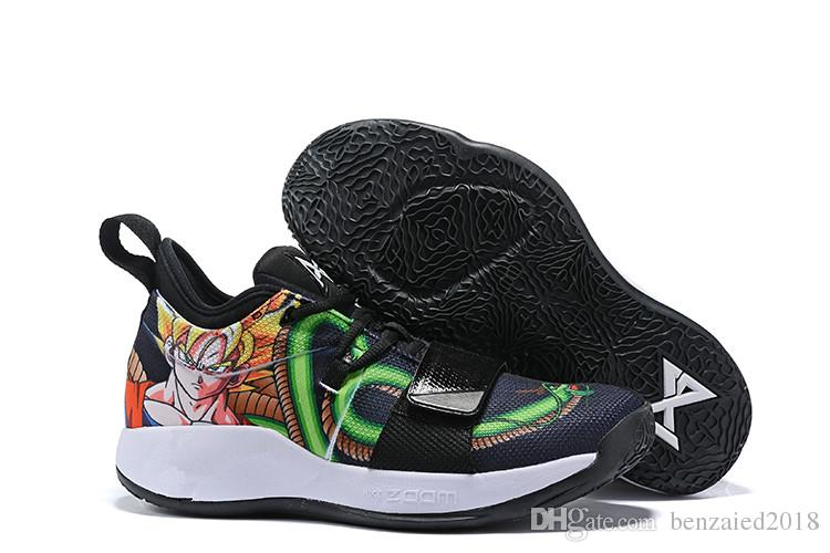 paul george shoes 5 Kevin Durant shoes