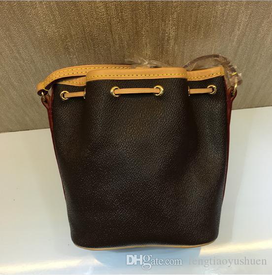 Bolsa SOHO SOHO de Alta Qualidade Mulher Luxo Famoso Designer Carteira Bolsas de Ombro Bolsas Crossbody Bag Discoteca Bags Bag Finged Buscar Ruqvk