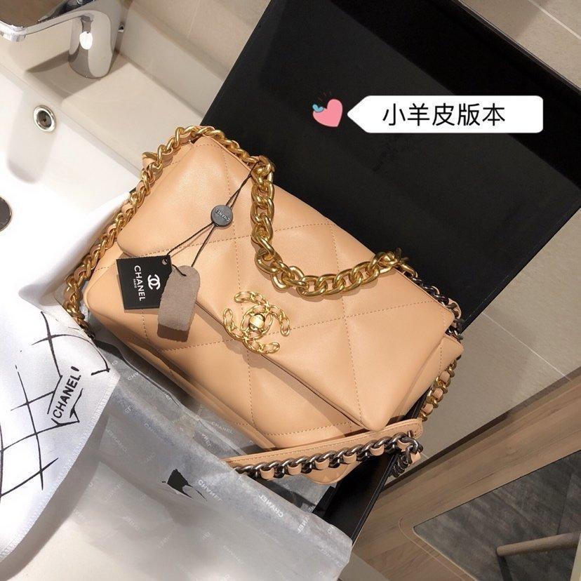 2020 çanta trendi moda yüksek kaliteli Bayanlar kadınlar diyagonal çanta günlük gündelik moda omuz çantası 6FUPBRJY1H11