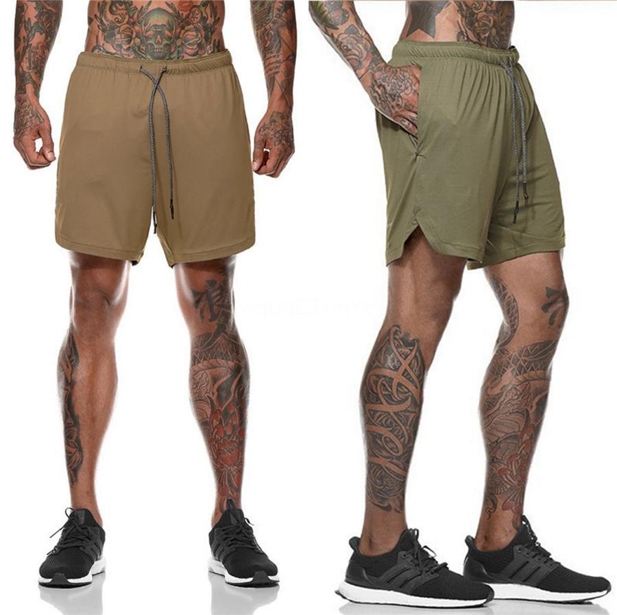 New Plus Size Mens Swim calças respiráveis sunga Pants Swimwear Shorts Magro Wear Stripe impressão Briefs Praia Curto # 733