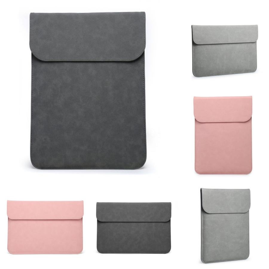 Laptop Bag Notebook Bag Case For Macbook Pro 13.3 15.6 Laptop Sleeve 11 12 13 14 15 Inch Women Men Handbag #918