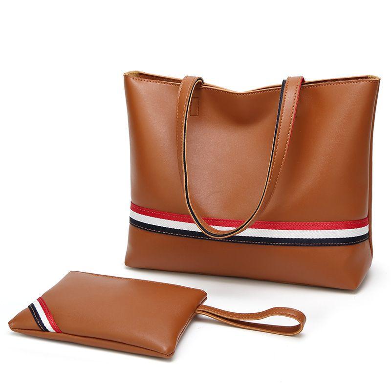 Designer- 2020 feliz PU bolso de viaje niña las mujeres de Viajes de Negocios bolsos bandolera Victoria playa de grandes bolsas de capacidad secretas