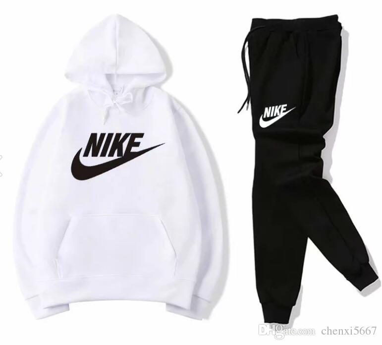 cheap nike sweat suits
