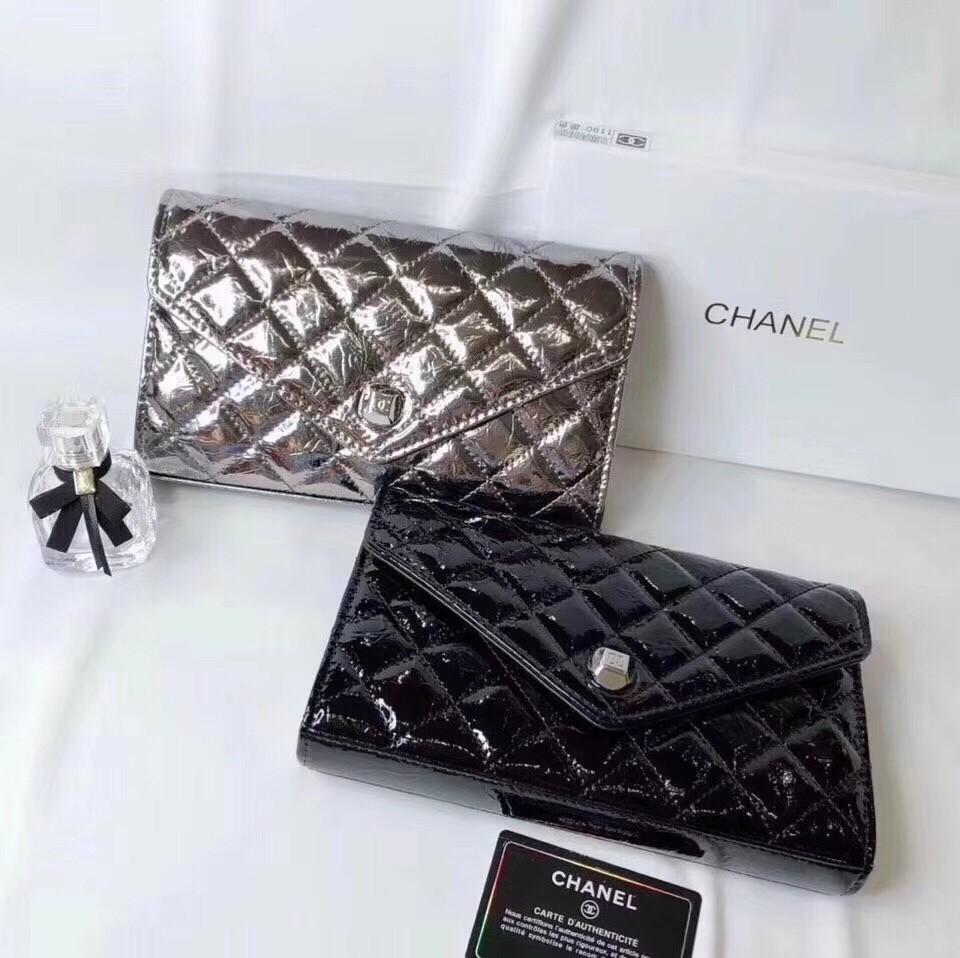 bolso moda diseñador de lujo bolsos totes Messenger Bag Crossbody Bags 2019 Productos de venta Reflexión de la superficie del aceite