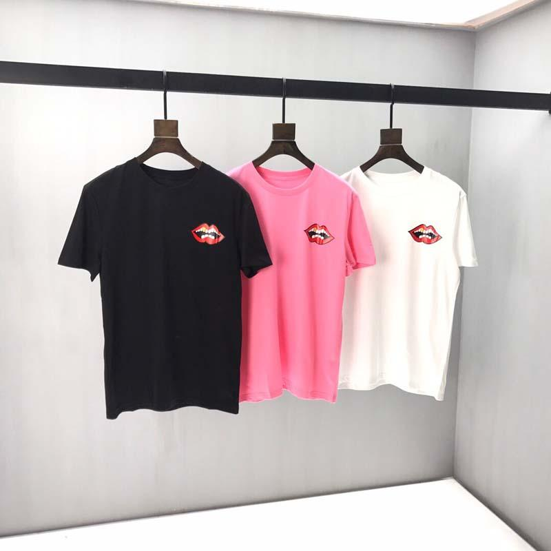 2020 TV-Serie anzeigen Green Arrow Tshirts Sie haben es versäumt, um diese Stadt T Shirts Männer Lustige Sommer-Stück-Oberseiten beiläufige Art und Weise T-Shirts T-F10870