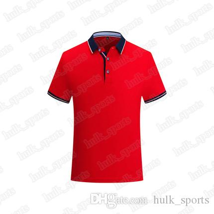2656 Sports polo Ventilation Quick-drying Hot sales Top quality men 201d T9 Short sleeve-shirt comfortable new style jersey10028