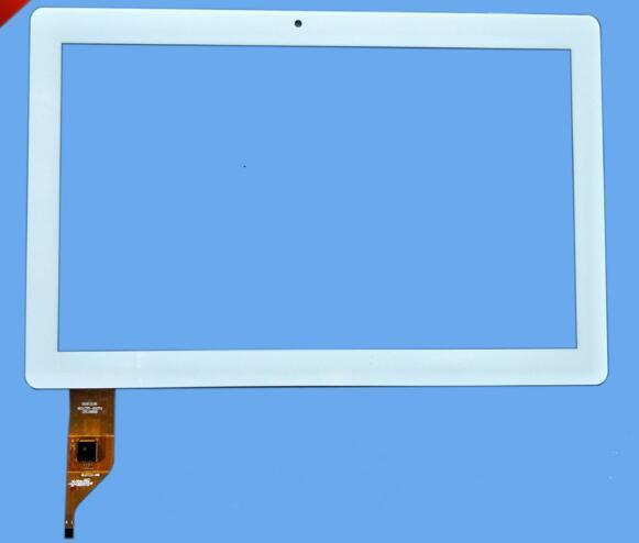 Large Touch Screen >> 10 1 New Tablet For Touch Screen Digitizer Glass Mglctp 101374 Gsl3680b For Cube Iplay 10 U83 Large Touch Screen Lcd Computer Monitor From