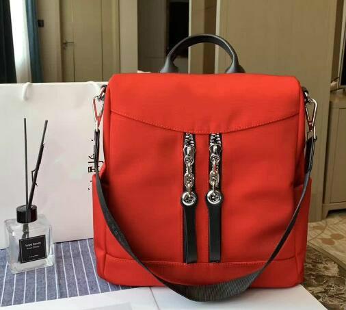 Muster Paris Mini Soft Tasche Von Rada Handtasche Herren Mode Trunk Alphabet Neueste Großhandel Größe 29x13x30cm Umhängetasche Hochwertige Designer zSjLMVpGqU