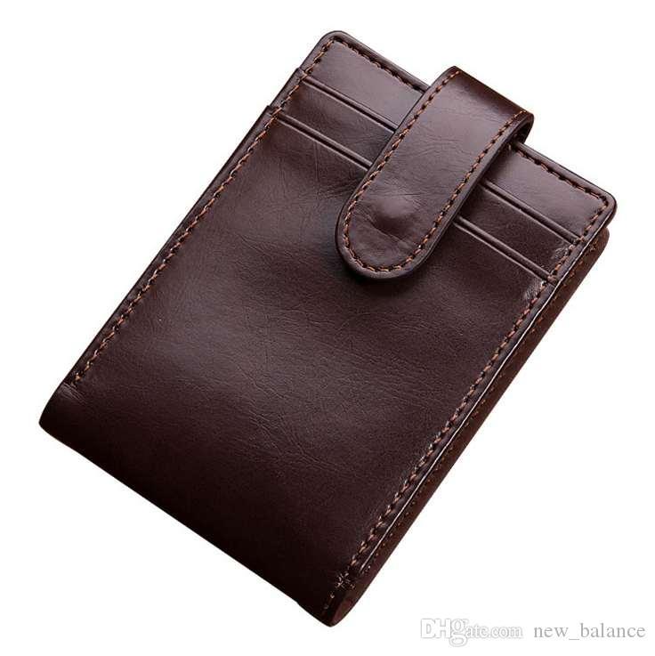 Männliche Marke Walet Münze Qualität Designer Tasche Geldbörse Tasche Klassische Münze Männchen Großhandel Geld Tasche High Rudqr