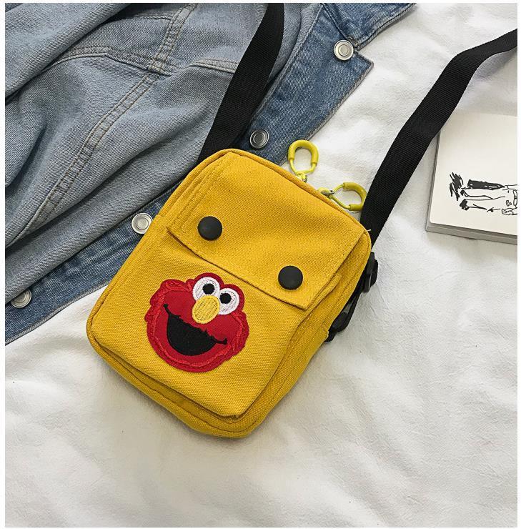 مصمم حقيبة الخصر Fannypack Cross Body Bags مصمم حقيبة رسول الرجال حقيبة الكتف الفاخرة عبر الجسم حقيبة سستة للنساء