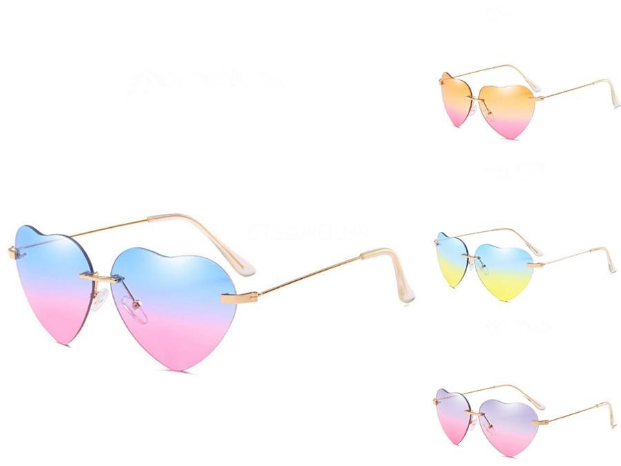 Rushed Sale Ski Goggles Do Blade Cycing Heart-Shaped Sunglasee 4 Lens Polarized Men Sport Road Mtb Mountain Bike Glasses Eyewear #13233