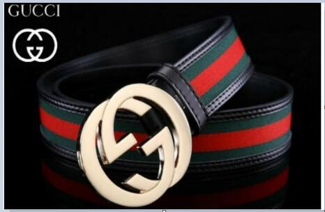 2019 GUCCI Belts For Mens Snake Real Genuine Leather Business Belts Women  Big Gold Buckle With Original Box Black Red A1205 Army Backpack Water