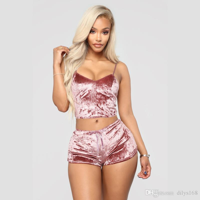 pink woman lingeries luxury Sexy Lingerie sexe underwear women designer underwears Lace 5XL Femme women sleepwear pajamas sets Plus Size