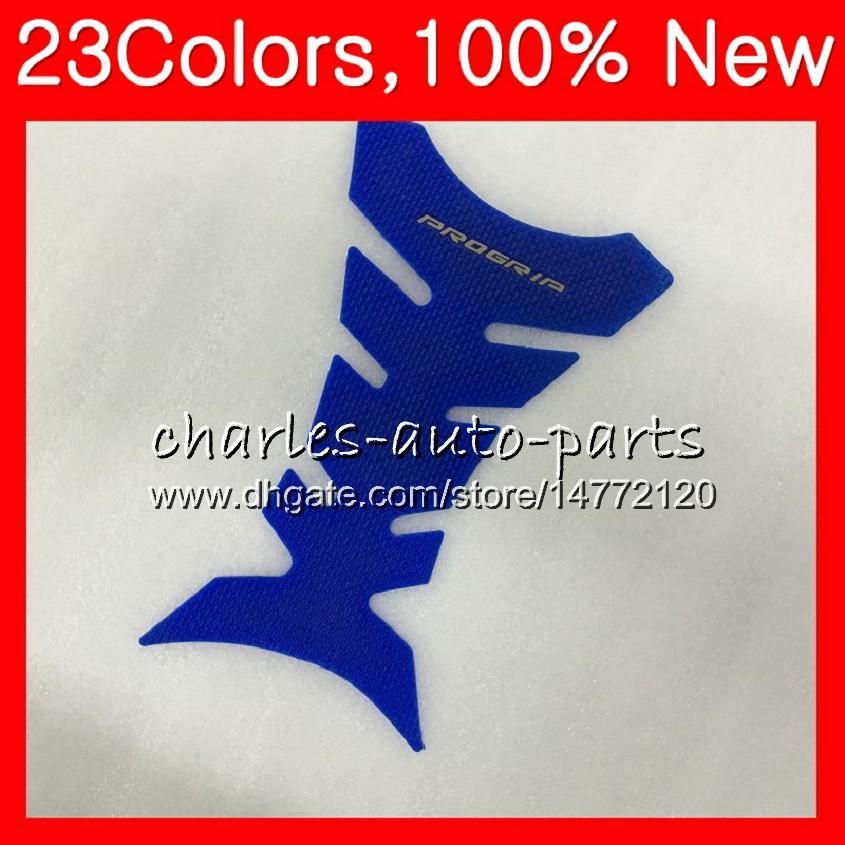 Protezione per serbatoio 3D in fibra di carbonio per DUCATI 899 1199 12 13 14 15 1299 899S 1199S 1299S 2012 2013 2014 15 CL170 Tappi serbatoio adesivi