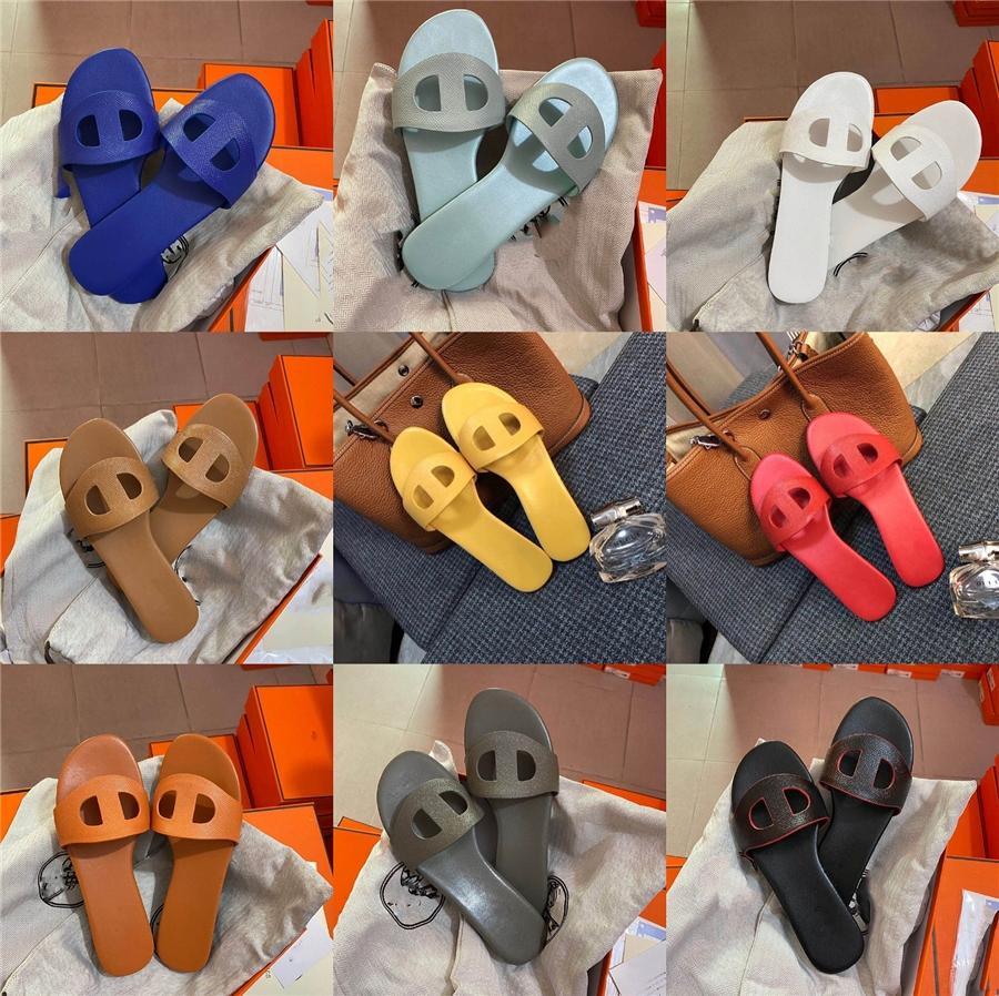 Мини Мелисса 2020 новая девушка желе сандалии лук летние сандалии Мелисса дети милые пляжные туфли малыш обувь размер 14-19 см#178