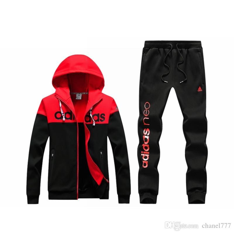 adidas sportswear wholesale