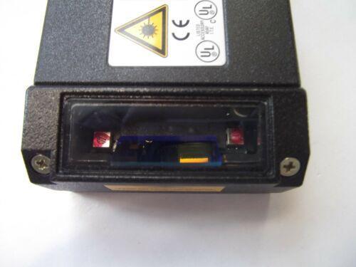 DATALOGIC DS2100-1110 СКАНЕР ШТРИХ