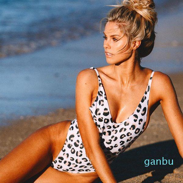 Fashion- Bikini Set Dame billig Badeanzug Push-Up Bandeau Top weibliche Bade Bademode Padded Kasten-Verpackungs-Badebekleidung Bademoden