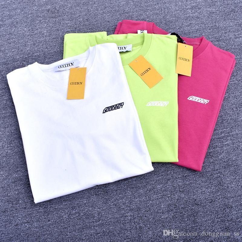 20ss Männer Frauen kurze Ärmel T-Shirt Hip-Hop-Aufmaß beiläufige Baumwolle Street-T-Tops T-Shirt