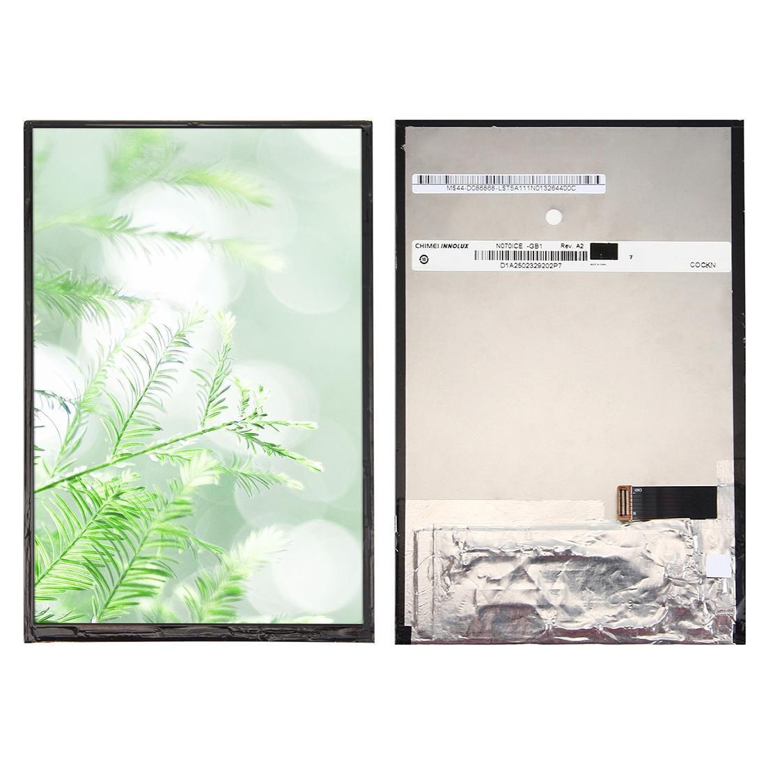 Original Screen Display LCD para ASUS Fonepad / ME371 / K004
