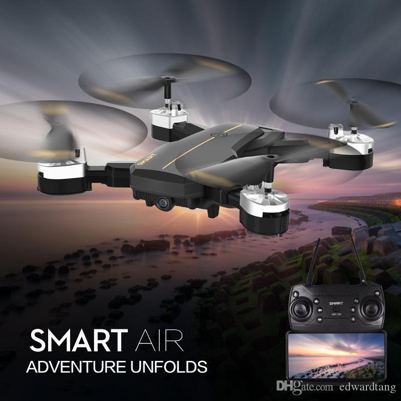 جهاز التحكم عن بعد لعبة طائرات التحكم، عالية الوضوح الجوي الصورة كوادكوبتر، الجوية بدون طيار سيارة، الصغيرة، المحمولة، لكيد هدايا عيد الميلاد