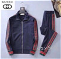 Erkekler Spor Hoodie Ve Tişörtü Siyah Beyaz Sonbahar Kış Jogger Spor Suit Erkek Ter Suits eşofman Seti Artı Size02