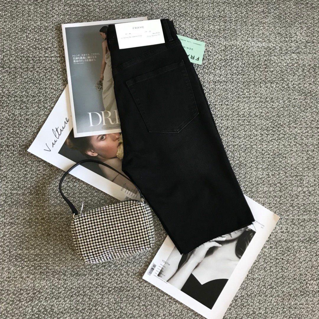 pantalon Designer dames des femmes des shorts de sport nouveau expédiez gratuit chaud beau EGYZ occasionnel