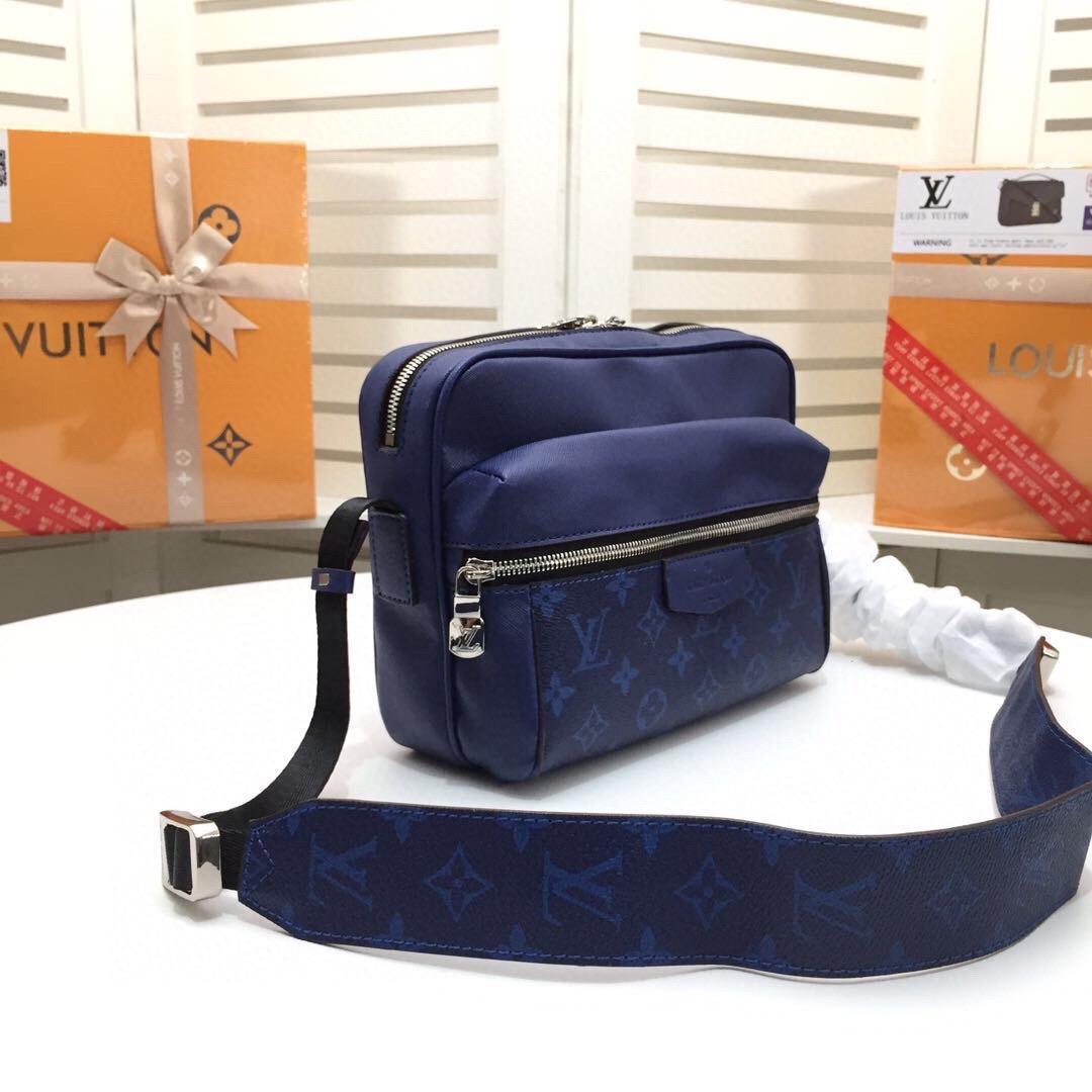 319g design di lusso L'ultima borsa catena noto marchio di moda borsa femminile borsa del progettista di cuoio femminili e borsa a tracolla della borsa