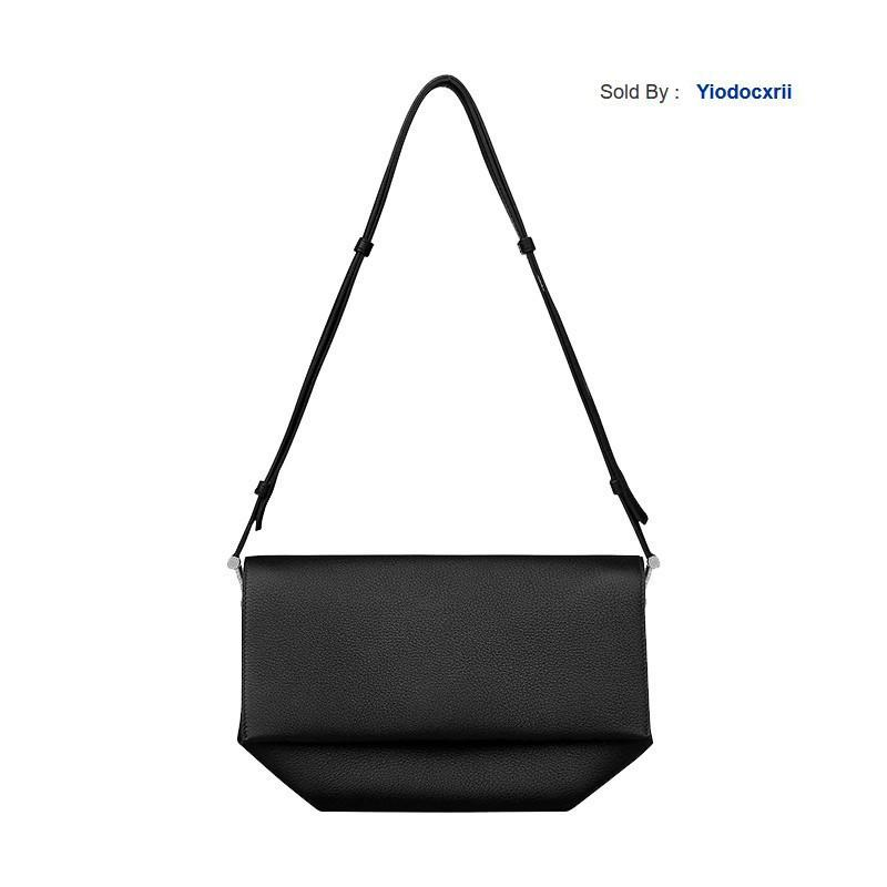 yiodocxrii 35WY Opli 28 Shoulder Bag Black/ink H0731ckao-ba11 Totes Handbags Shoulder Bags Backpacks Wallets Purse