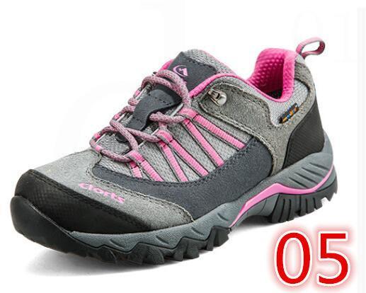 2019 00001005 Yeni Man Wome Yürüyüş Spor Aefdf Açık Ayakkabı Koşu