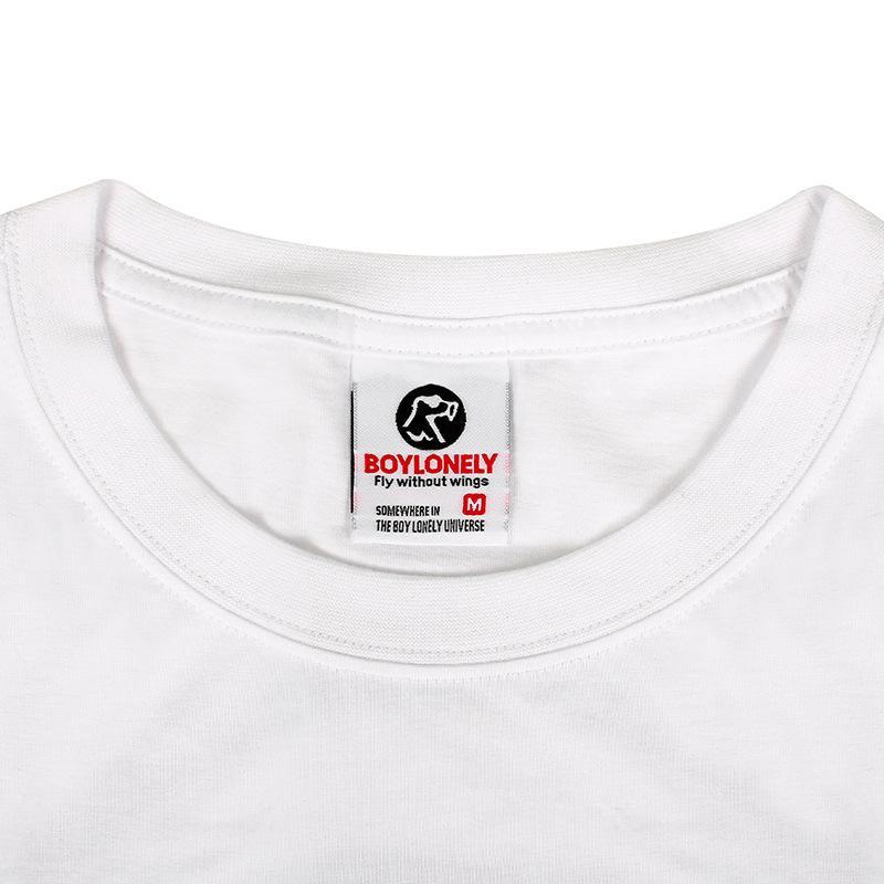 Moda marca hip hop Inglês camuflagem Eagle Head manga curta t-shirt dos homens Europeia e simples americano em torno do pescoço dos homens de topo