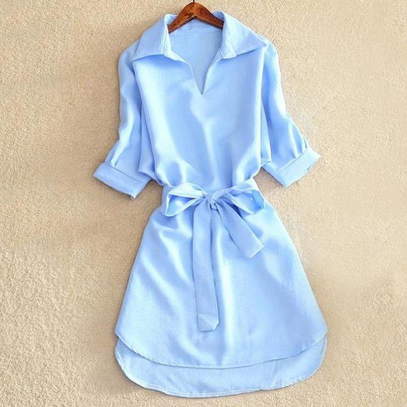 Mujeres atractivas del verano mini vestido 2020 arco de la manera del vendaje de la manga corta vestido de noche del partido del club corto vestido de ropa de las mujeres