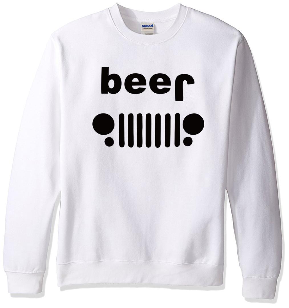 Kazak 2019 bahar kış baskılı BIRA moda hoodies serin araba-styling erkek spor marka-giyim tişörtü erkekler