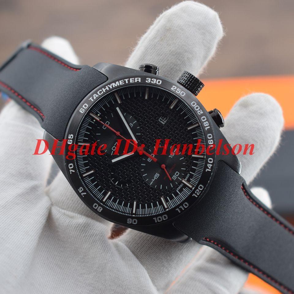 NEW Luxusuhr montres Mouvement automatique bracelet en métal lunette en céramique montre Orologio haute qualité de luxe Hommes Sport Montres-bracelets
