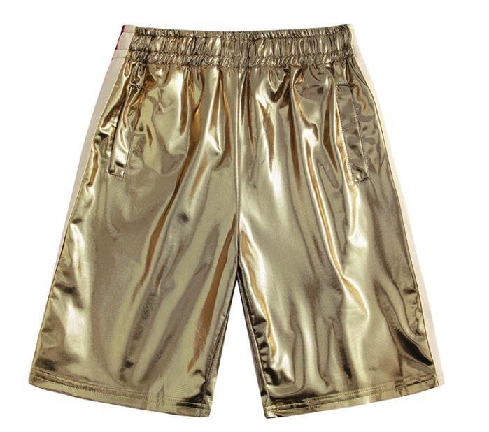 2020 Новый Прибытие Мужчины и Женщины пальто и брюки высокого качества короткий рукав костюм оптом мужской пиджак и брюки набор 19123004D