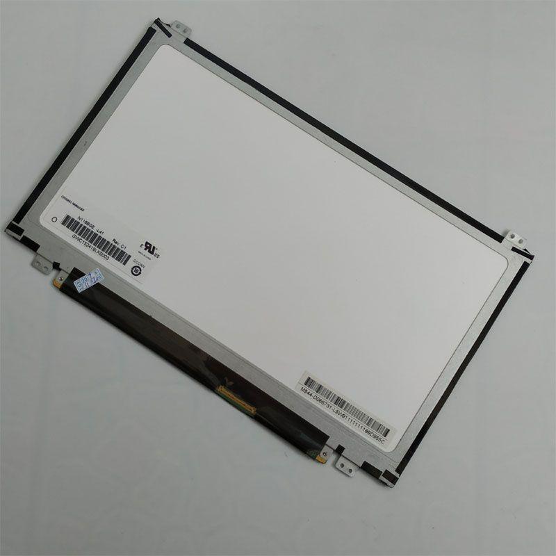 Класс A+ B116XW03 V. 2 11,6-дюймовый тонкий экран ноутбука ремонт для Acer Aspire ONE 722-C68kk