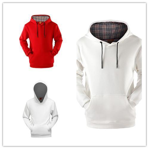 T-Shirt Uniforme fibra de seda clássico dos homens do polo de manga curta ou Mulheres camisa longa WDSE-009