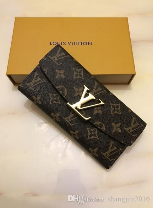 Высокое качество дизайнерские сумки кошелек Сумки женские сумки Сумки Crossbody Soho сумка диско сумка бахромой курьерские сумки кошелек 22cm003