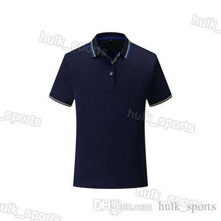 Спорт поло вентиляции быстросохнущие горячие продажи высокое качество мужчины 2019 с коротким рукавом футболки удобный новый стиль jersey676