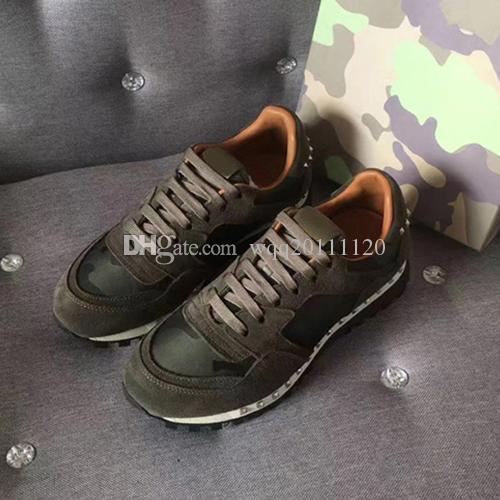Nueva smith mujeres pisos zapatillas de deporte del triple verde negro azul marino blanco rojo arco iris Stan zapato de cuero de la moda al aire libre caminatas casuales