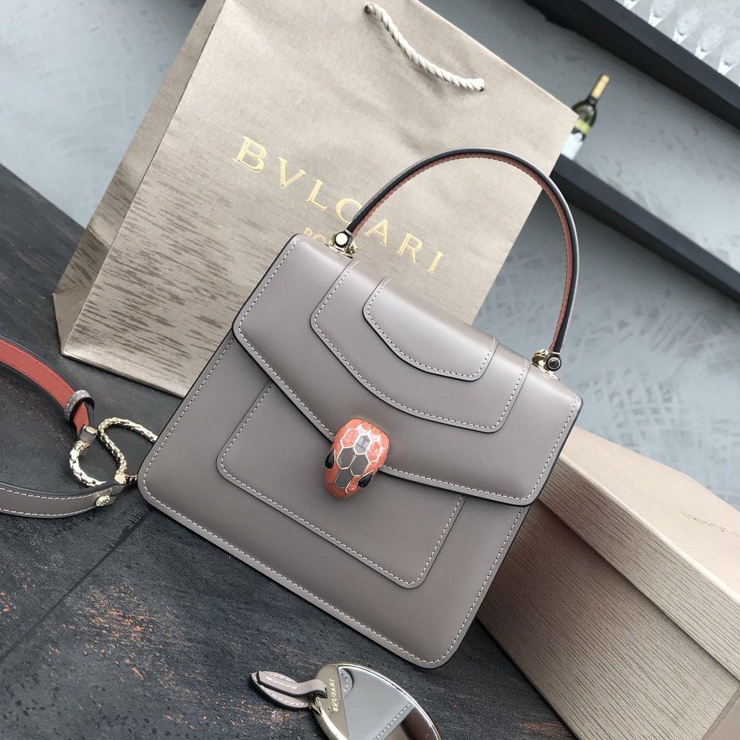 282.266 Gerçek Deri KADIN tasarımcı lüks çanta çantalar Çapraz Vücut Debriyaj haberci Alışveriş çantası omuz çantası Tote Kozmetik Çantası