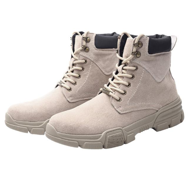 Vente Hot Designer Chaussures Mode Chaussures Baskets Triple HABIT Blanc Noir De Luxe Chaussures Hommes Femmes Chaussures de course