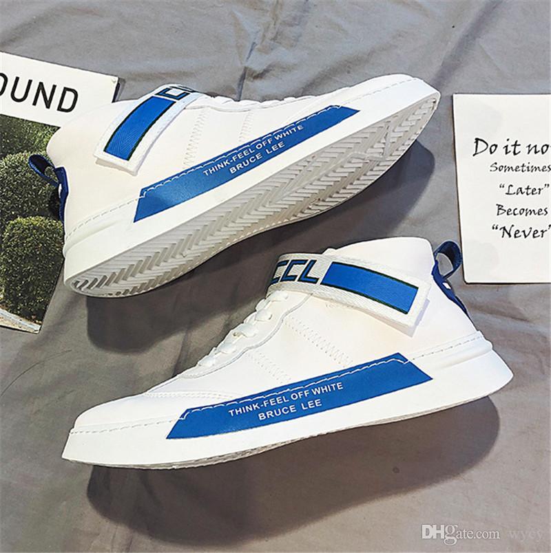 2020 جودة عالية شبكة البرية مصمم الأزياء الأحذية الثلاثي s حذاء اللباس خفيفة الوزن أحذية رياضية أربعة لون الرجال تشغيل الأحذية في الهواء الطلق