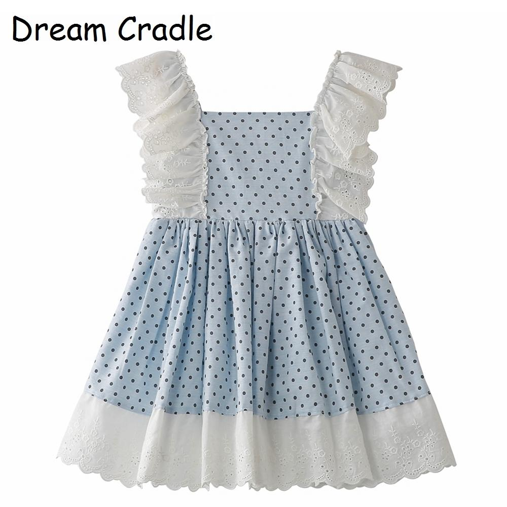 2020 Dream Cradle Spain Kids Baby Clothes Spanish Girls Dress Lace Polka Dots Cotton J190706 From Babala2 16 72 Dhgate Com,Benefits Of Houseplants