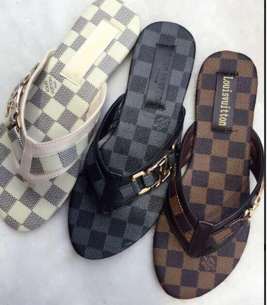 Летняя мода обувь женские сандалии моды бренда тапочки квартиры, качество флип-флоп, сексуальные квартиры, свободные размеры доставки, 36-42 xshfbcl
