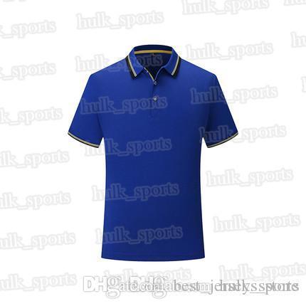 2656 Sport Polo Ventilation séchage rapide des ventes Hot Top hommes de qualité 201d T9 manches courtes-shirt confortable nouveau style jersey1144474711