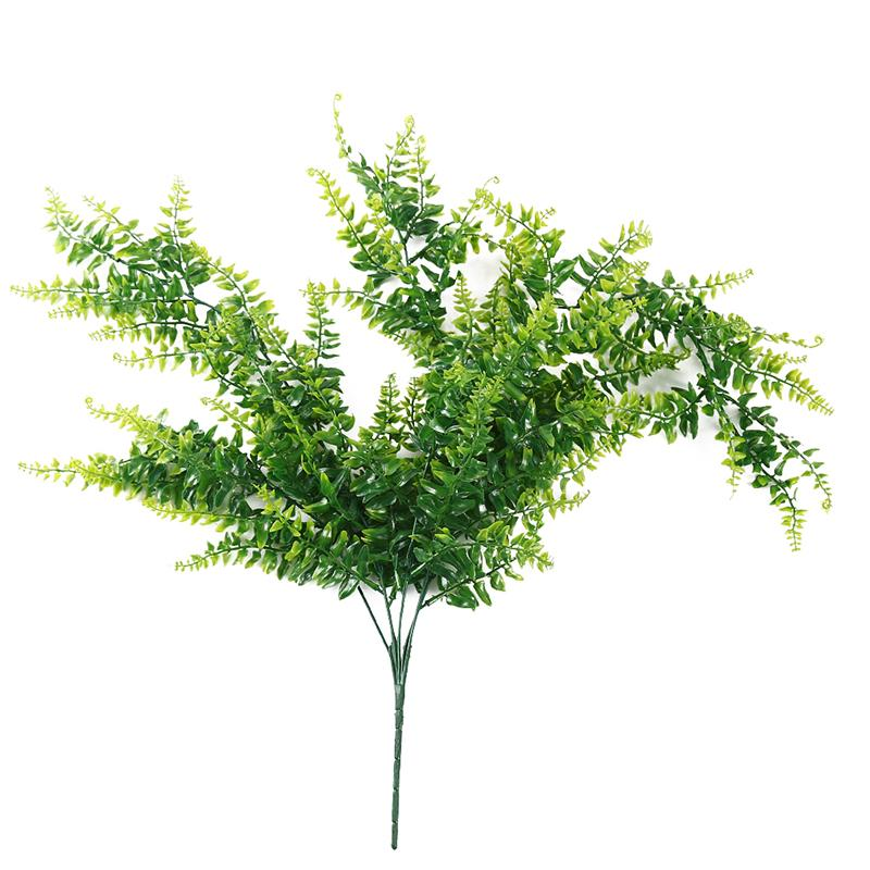 2020 Home Artificial Plants Bonsai Small Tree Pot Plants Fake Plastic Eucalyptus Tree Branch For Christmas Decorative Supplies From Hymen 24 08 Dhgate Com