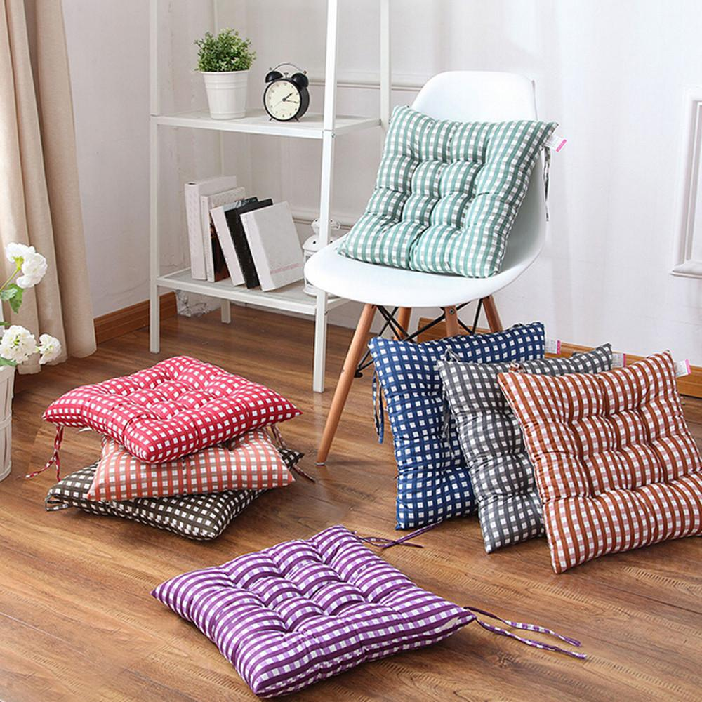 Indoor Home Kitchen Office Chair Pads Seat Pads Cushion Home Improvement Nice Patten New Style Drop Shipping 2019 80 Discount Patio Cushions Replacement Patio Chair Cushions From Jiguan 20 72 Dhgate Com