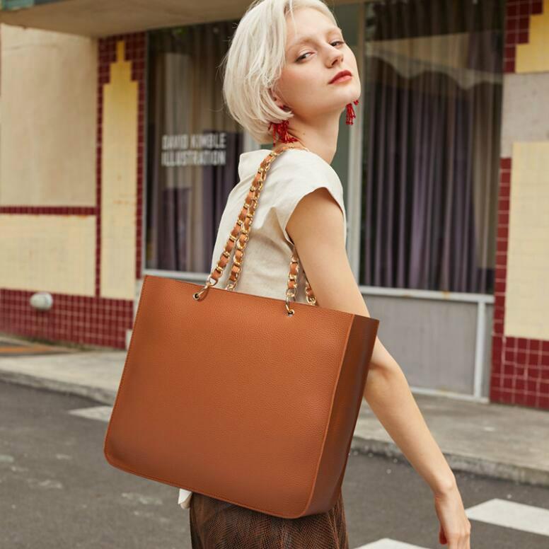 Designer-Taschen-Tasche Designer Handtaschen Portemonnaie Design-Crossbody Beutel klassische heißen Verkaufs-Marke Plain Damen Schultertasche